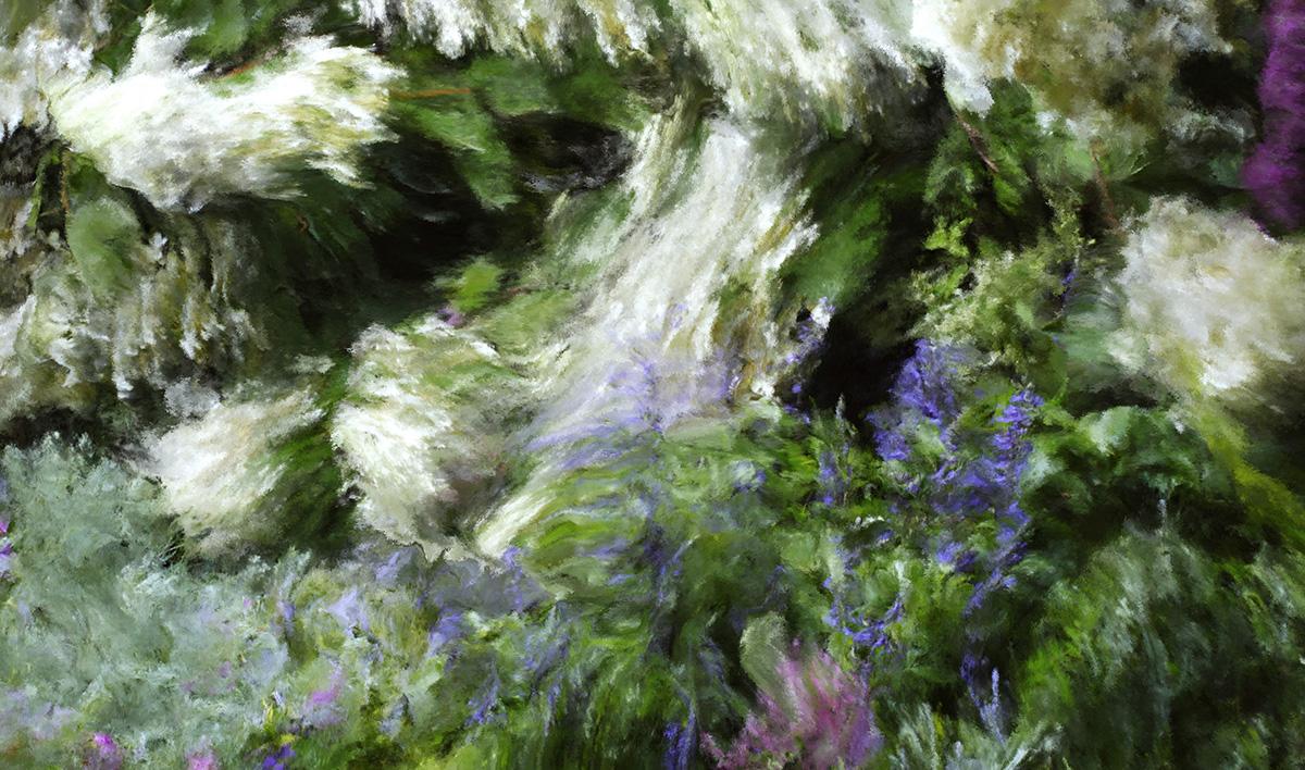 Image result for quayola